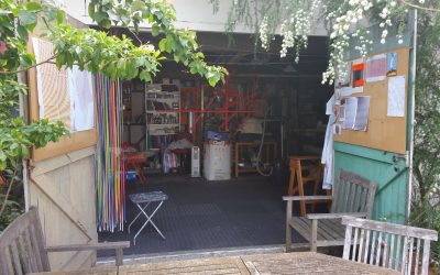 Inner West Creative Trail